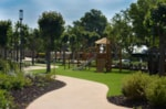 Leisure Activities Camping Des Mûres - Grimaud