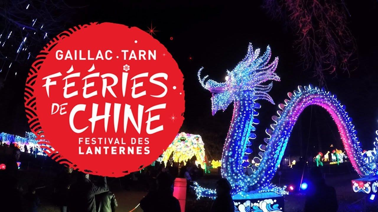 FESTIVAL DES LANTERNES - INCLUDE: beds made on arrival, bath towels, bath mat, kitchen towel, TV, end of stay cleaning (kitchen not incl.) and breakfasts - 1 or 2 NIGHTS pers 1/5.