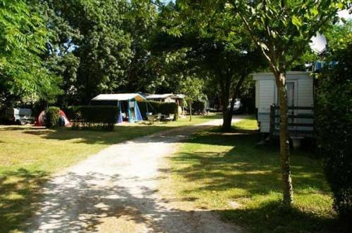 Camping Le Relax