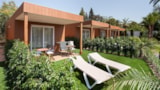 Rental - Bungalow Resort - Villasol Camping & Resort