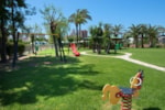 Leisure Activities Villasol Camping & Resort - Benidorm