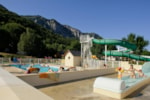 Airotel Camping LA CHATAIGNERAIE