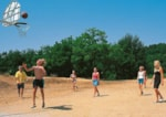 Sport activities Camping Barco Reale - Lamporecchio