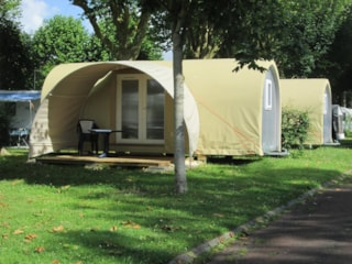 Cocosweet 16M² Without Toilet Blocks + Wifi  (No Tv) 2016