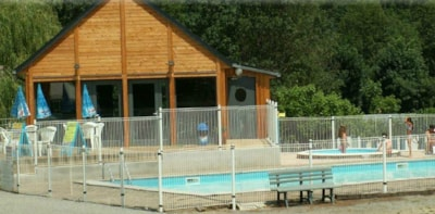Campsites French Pyrenees Book Your Camping Holidays