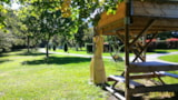 Pitch - Pitch - Camping LA BOURIE