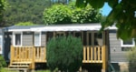 Alloggi - Mobile home TOP 3 - Camping LA BOURIE