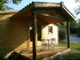 Rental - ECO NATURE - Camping PRE FIXE