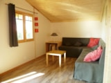 Rental - Special group: half board accommodation - Camping PRE FIXE