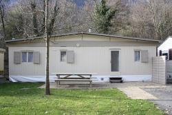 Mobil-Home 6 Places 3 Chambres