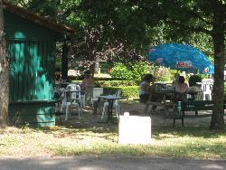 Services Camping Le Repaire - Thiviers