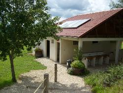 Services & amenities Camping Les Chenes Clairs - Condat