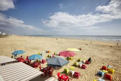 Beaches Camping Le Ragis - Challans
