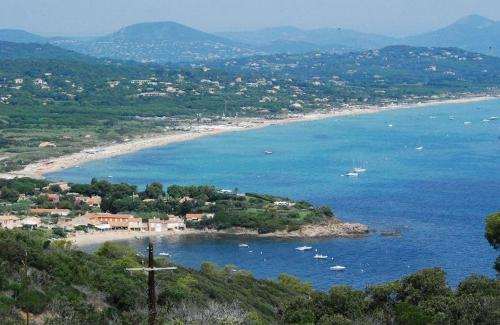 Videos campsites French Riviera