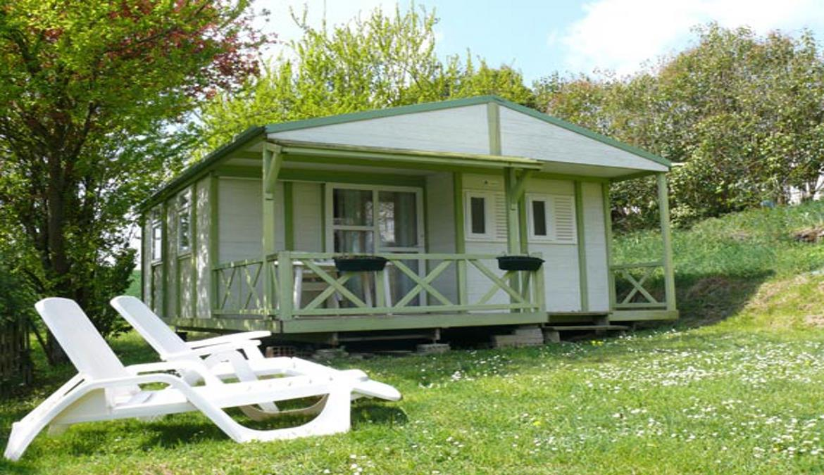 Naturist rentals in France: leisure and freedom -Naturisme.fr