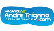 Vacances André Trigano campsites