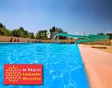camping Low Cost en Languedoc-Roussillon avec Team Holiday Partners