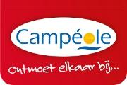 campéole campings op de website camping direct