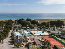 YELLOH! VILLAGE - LA PLAGE
